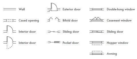 OLA-EC-floor-plan-symbols