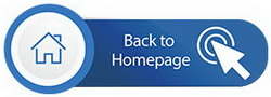 Back to Homepage
